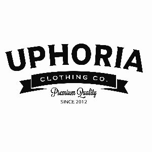UPHORIA THE BRAND Profile Picture