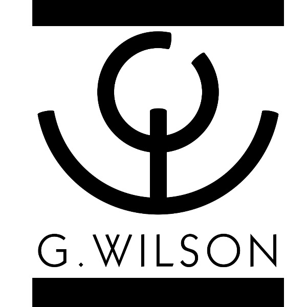 G.Wilson Activewear Profile Picture