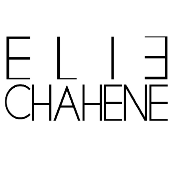Elie Chahene Profile Picture