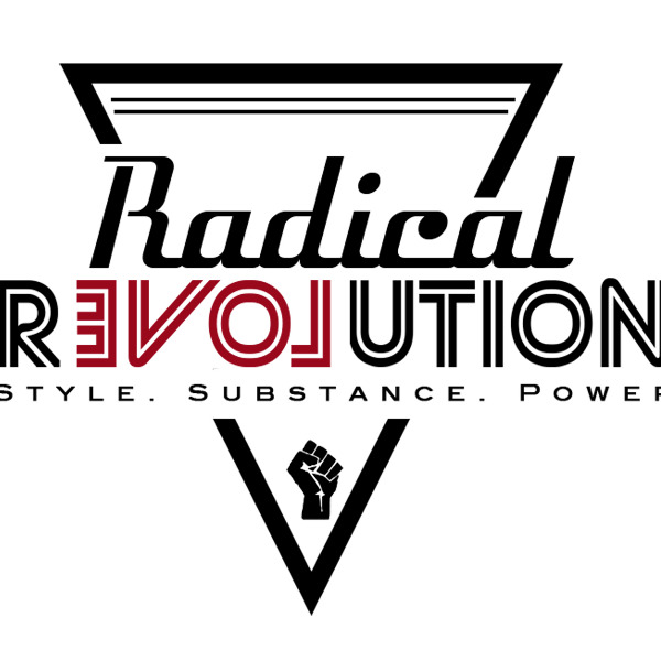 radical revolution clothing co  - washington  dc