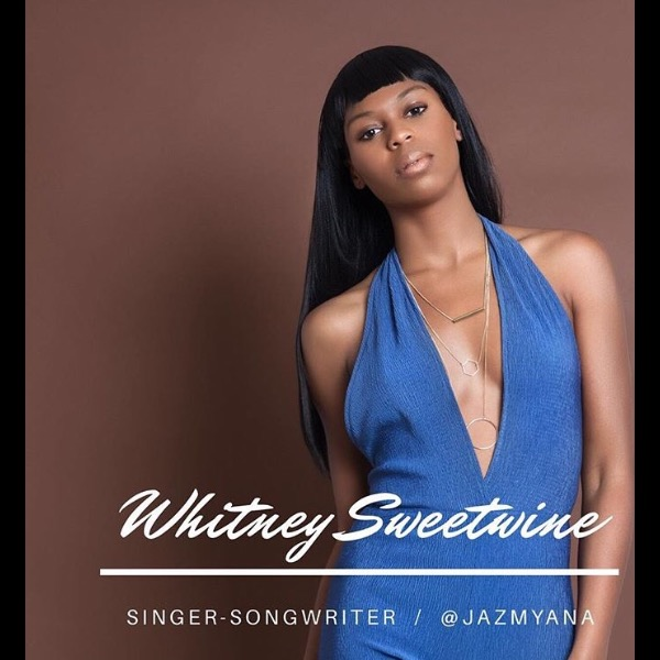Whitney Sweetwine Profile Picture