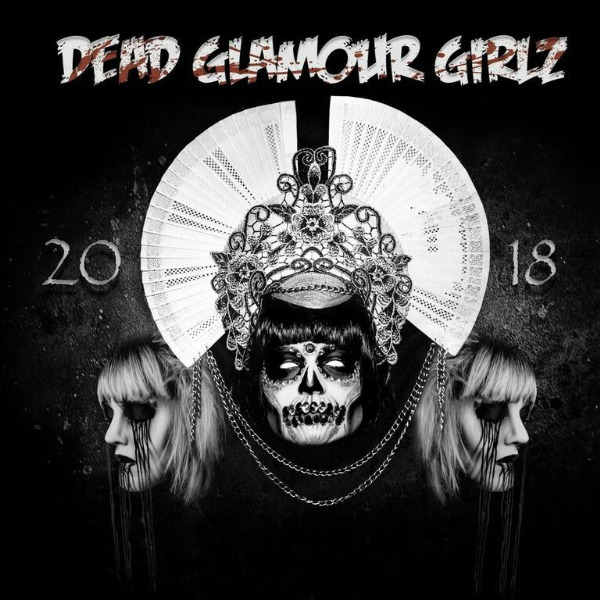 Dead Glamour Girlz Profile Picture