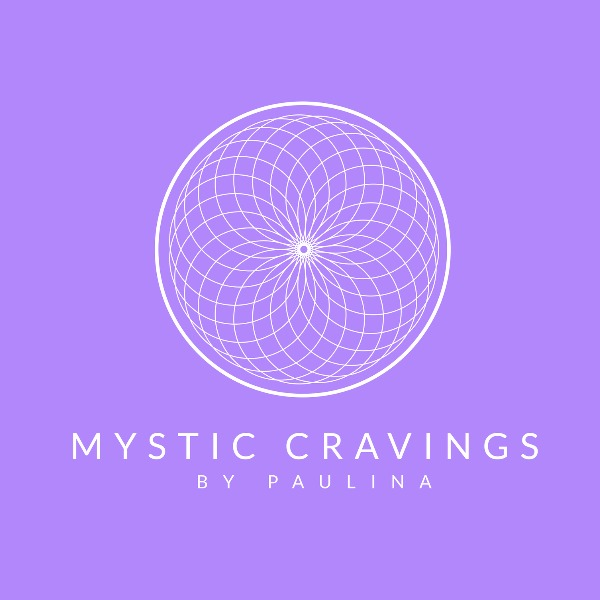 Mystic Cravings Profile Picture
