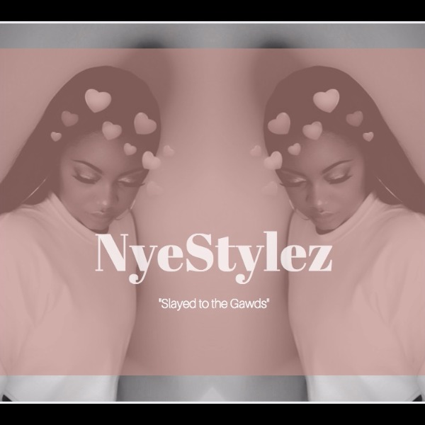 NyeStylez Profile Picture