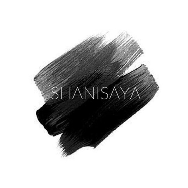 Shanisaya  Profile Picture