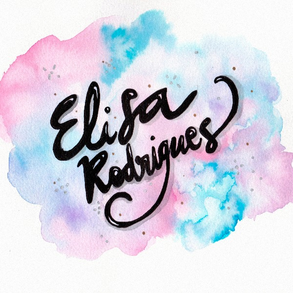 Elisa Rodrigues Profile Picture