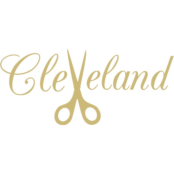 Cleveland Designs & Tailoring Profile Picture