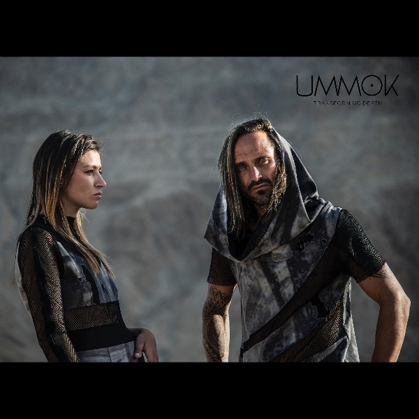 UMMOK LABEL Profile Picture