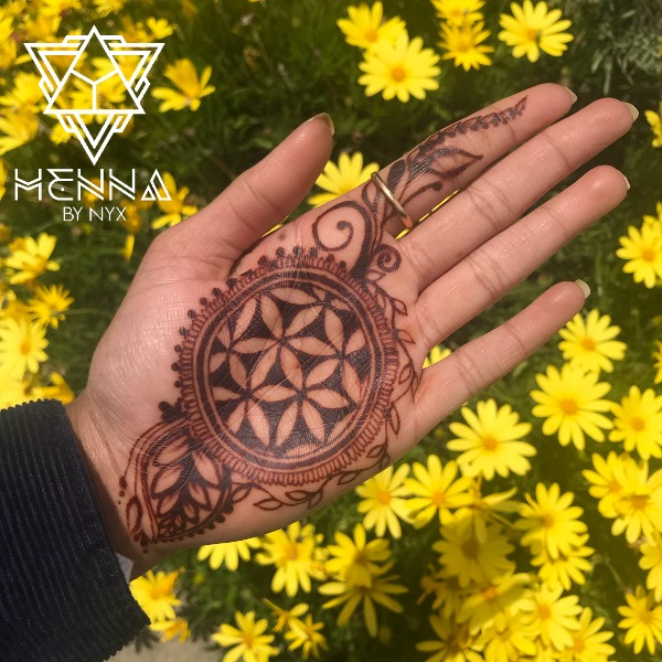 Henna By Nyx Profile Picture