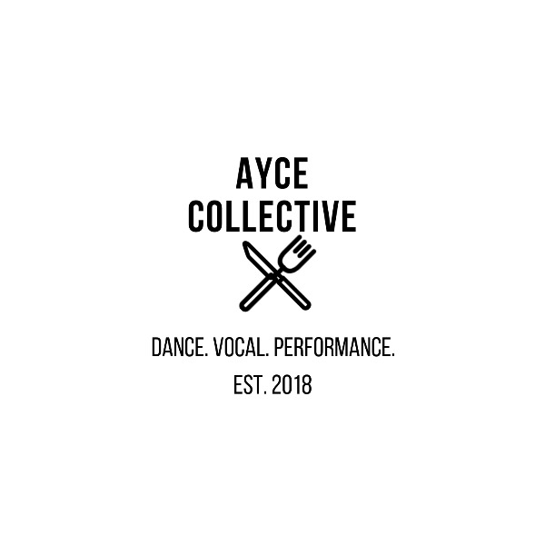 AYCE Collective  Profile Picture