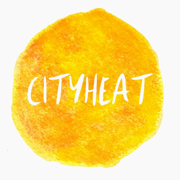 Cityheat Profile Picture