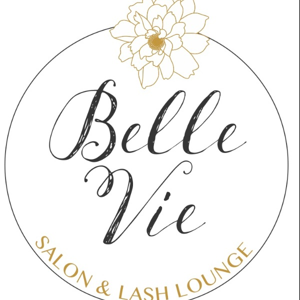 Belle Vie Salon and Lash Lounge Profile Picture