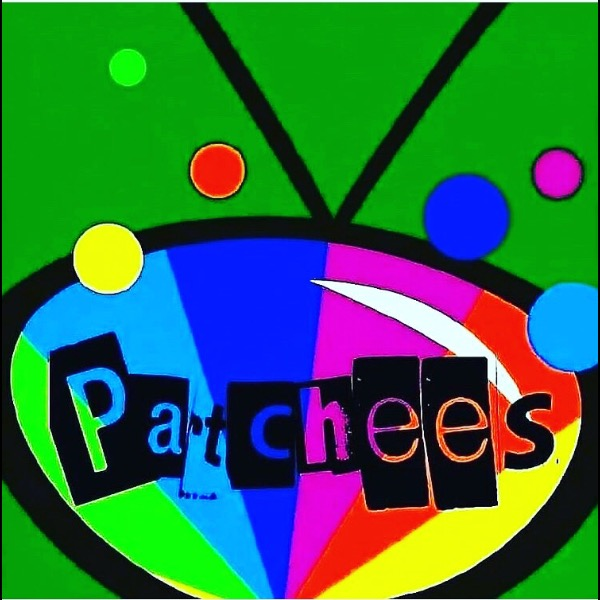 Patchees  Profile Picture