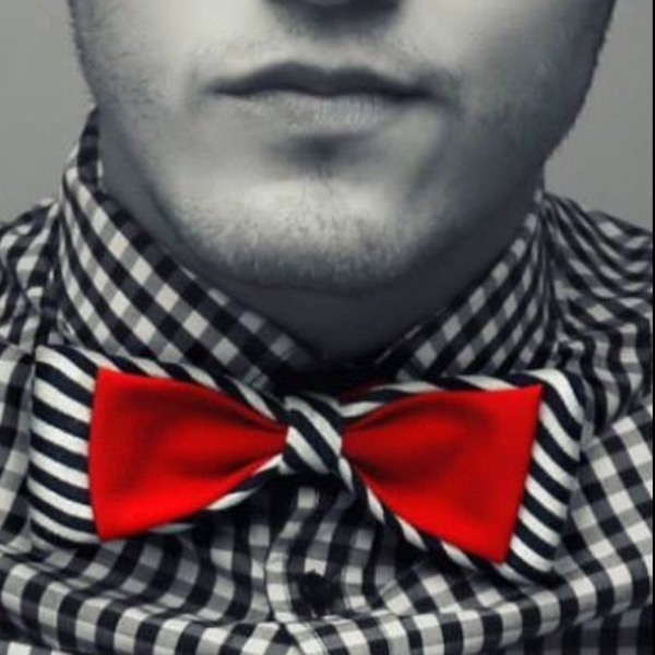 Motylek Bow Ties Profile Picture