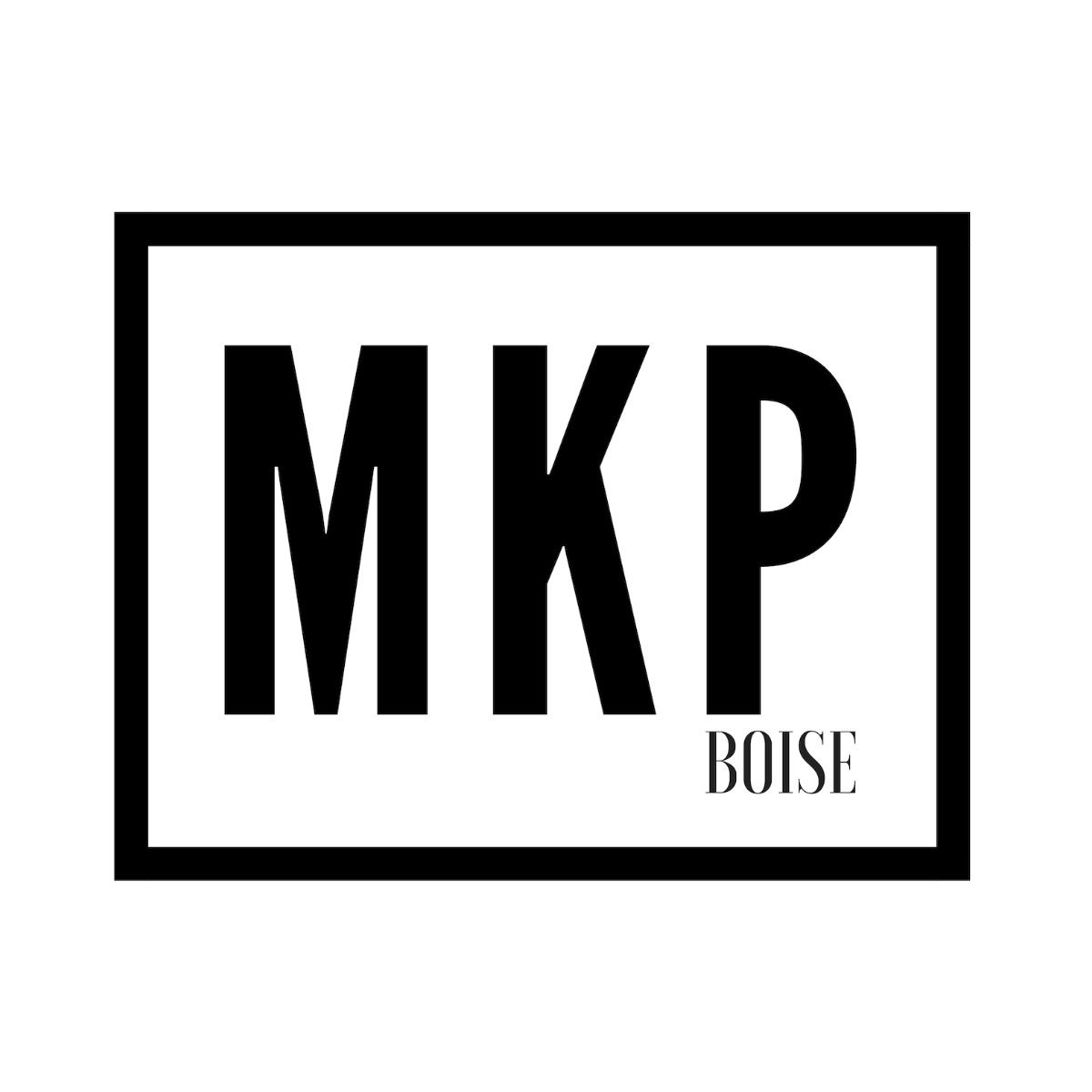 MKP Profile Picture