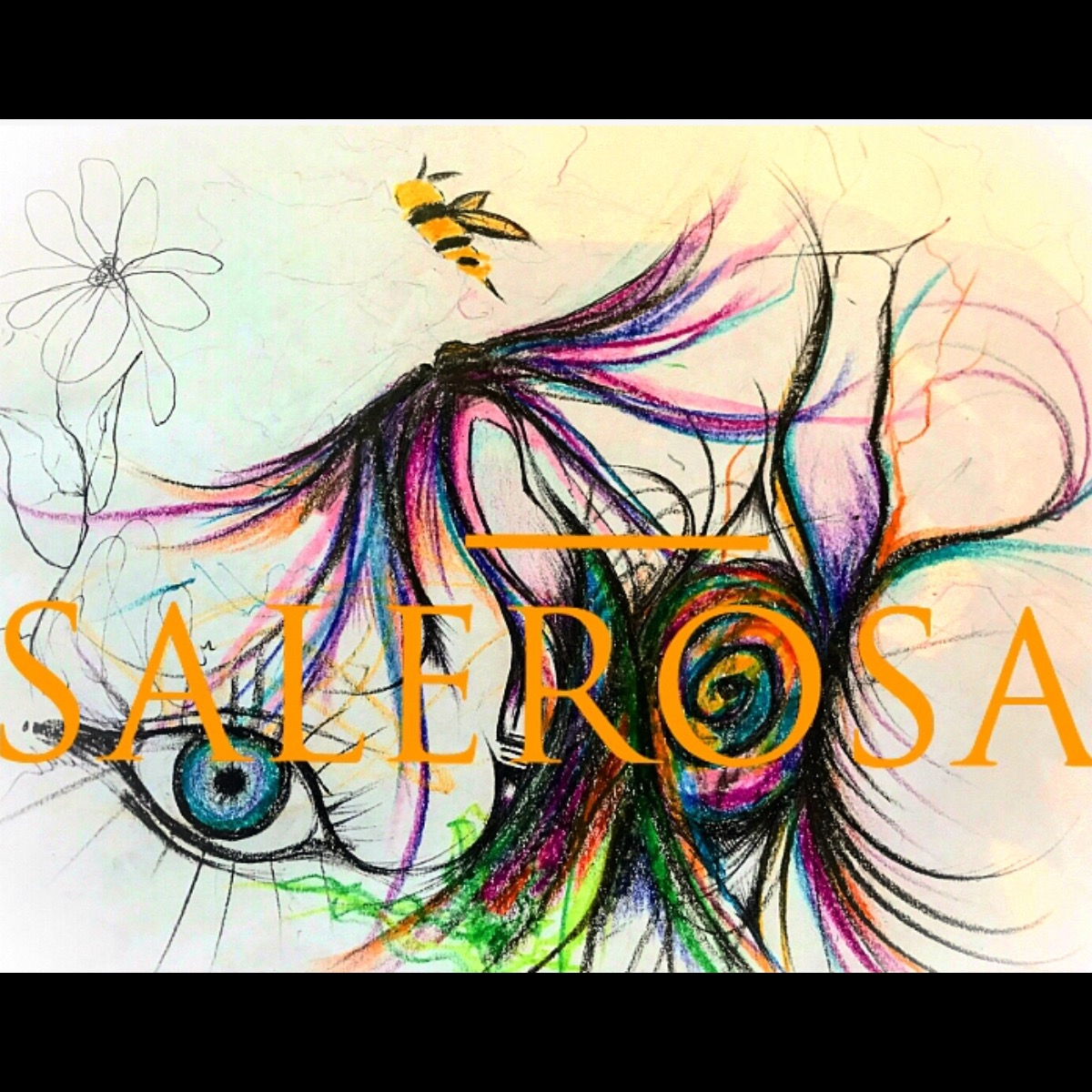 Salerosa  Profile Picture