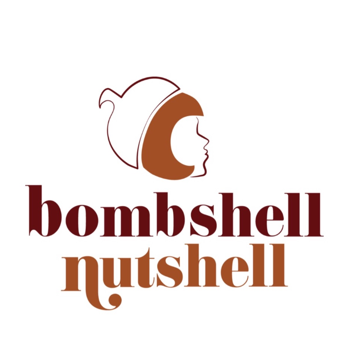 Bombshellnutshell Art Profile Picture