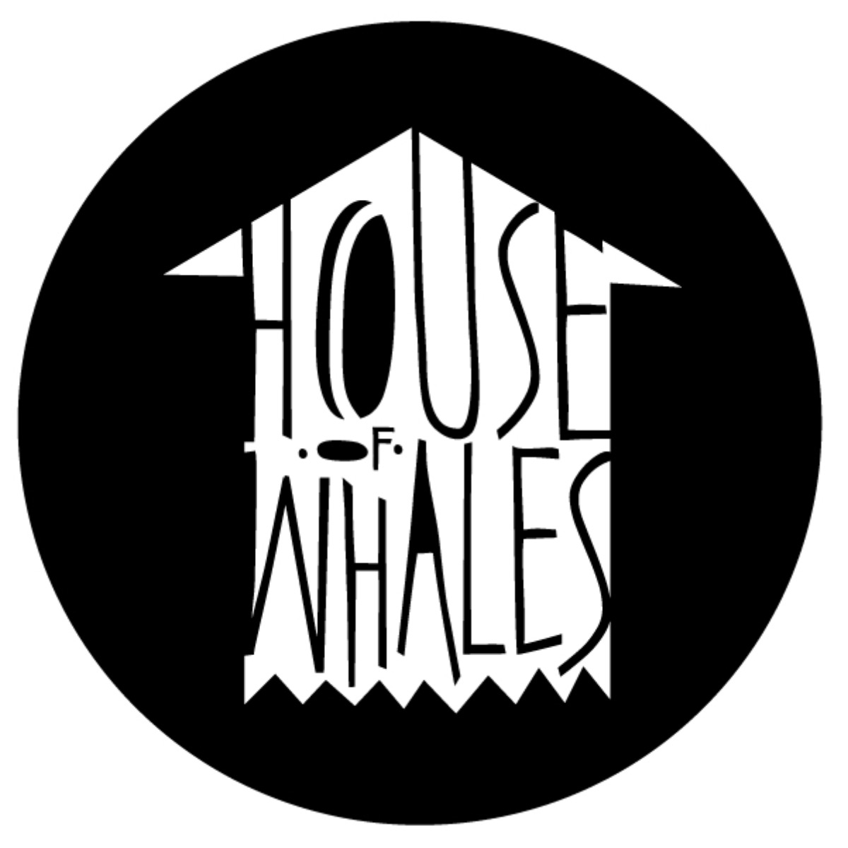 House of Whales Profile Picture