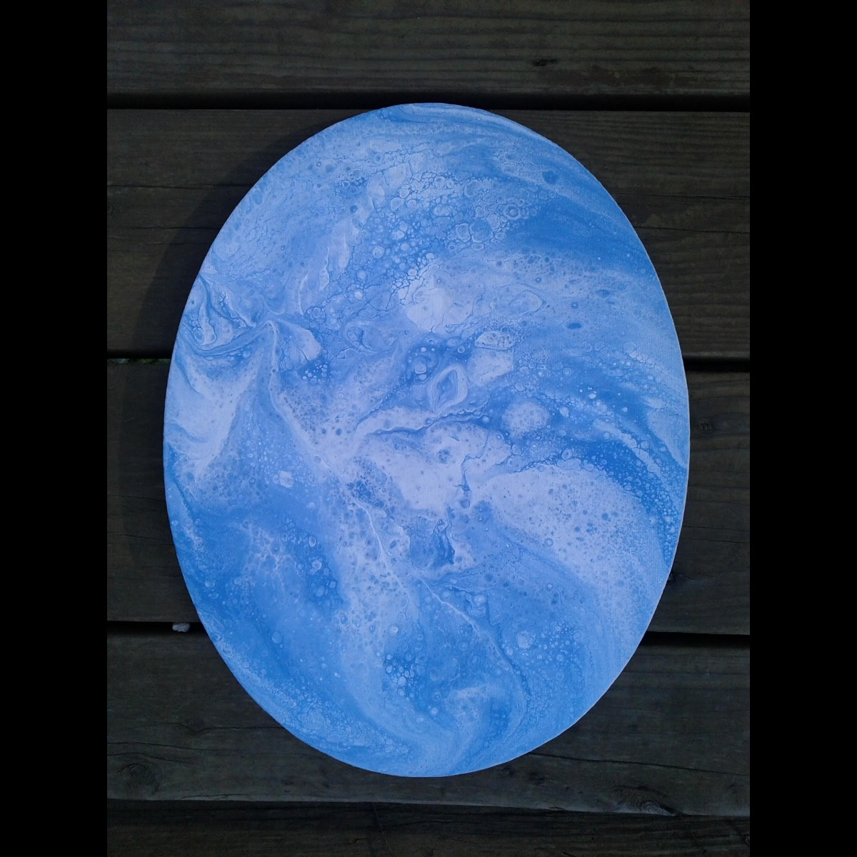 Crafted Earth Design Profile Picture