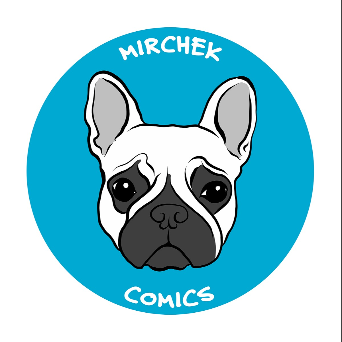 Mirchek Comics Profile Picture