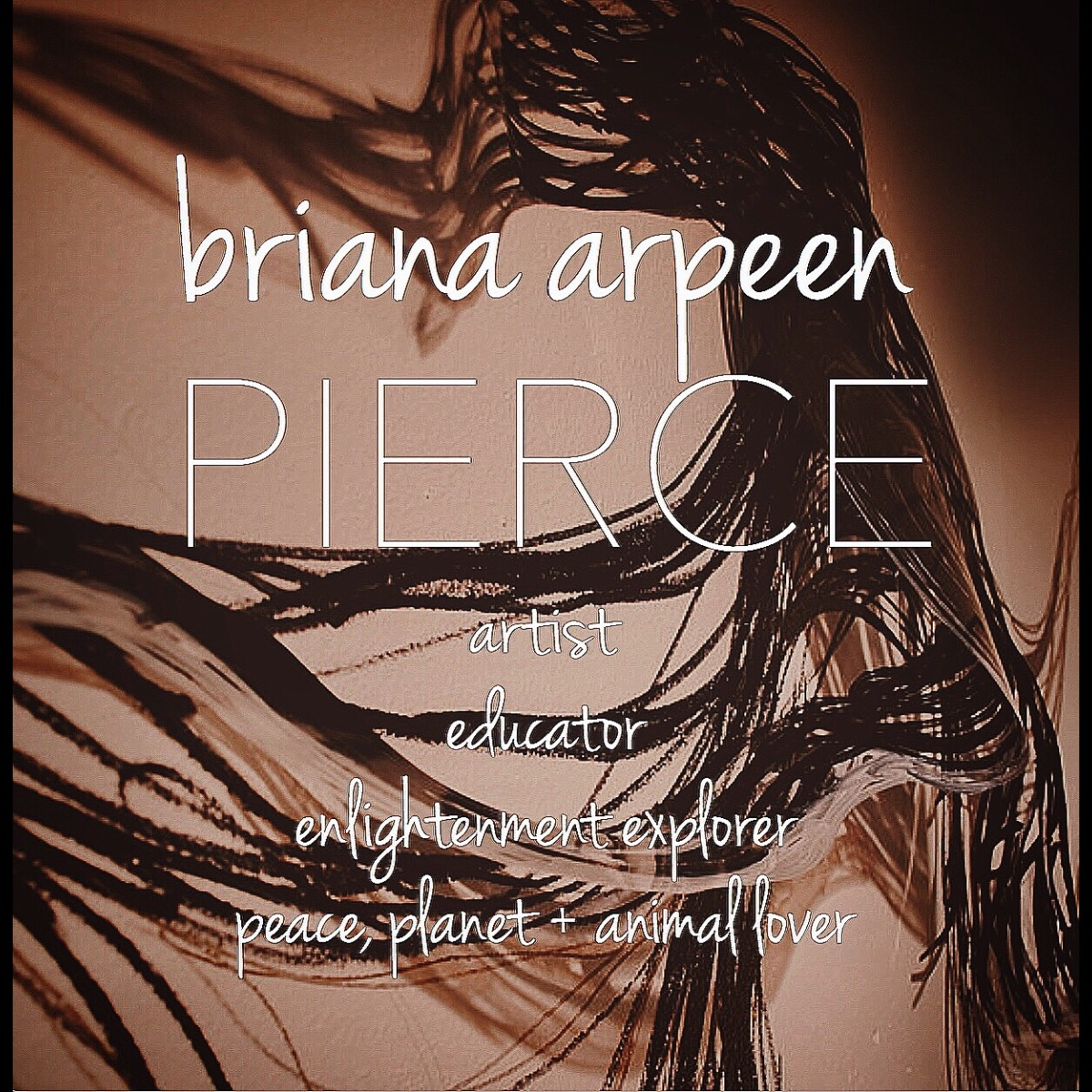 BARE Origin | briana pierce Profile Picture