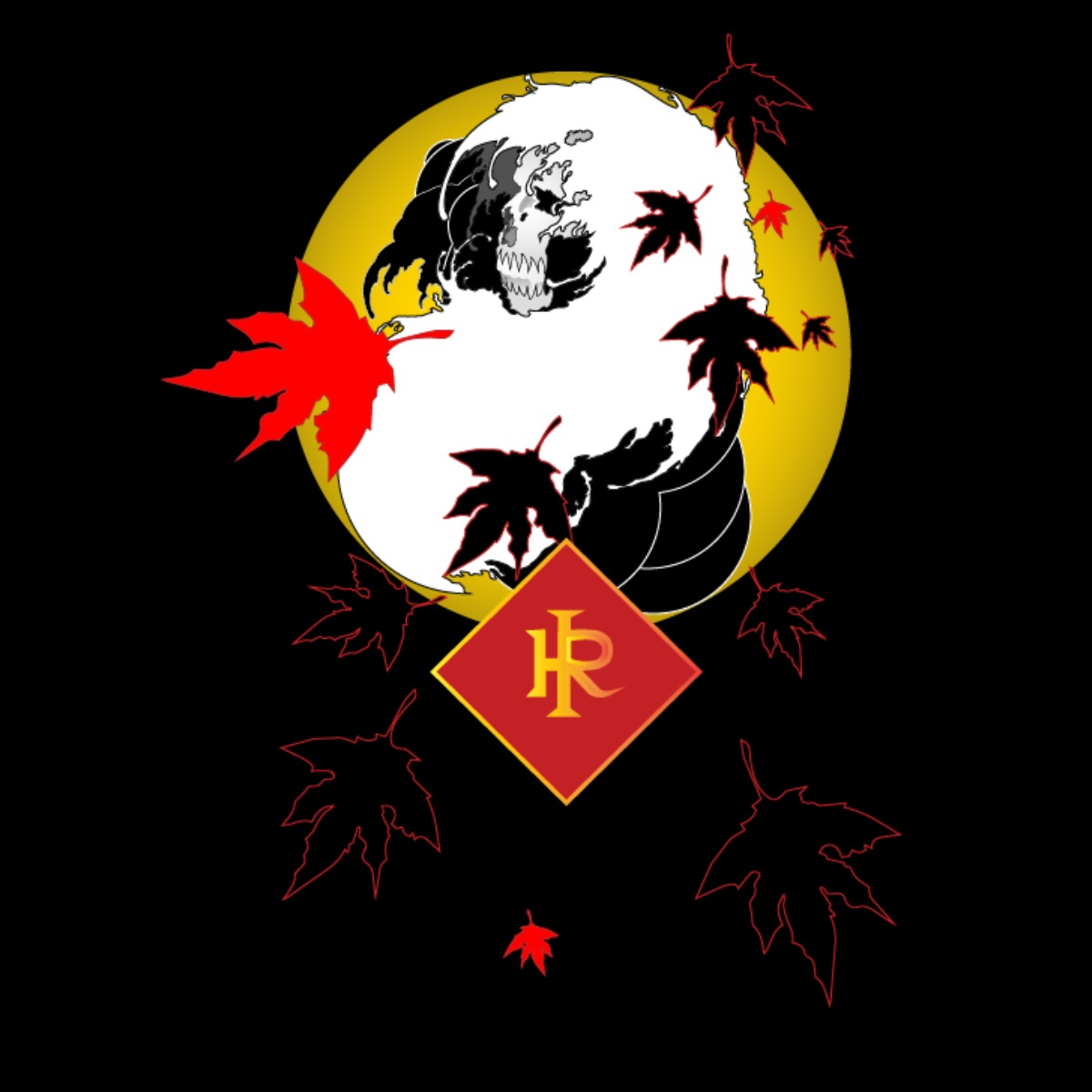 HRI Collection Profile Picture