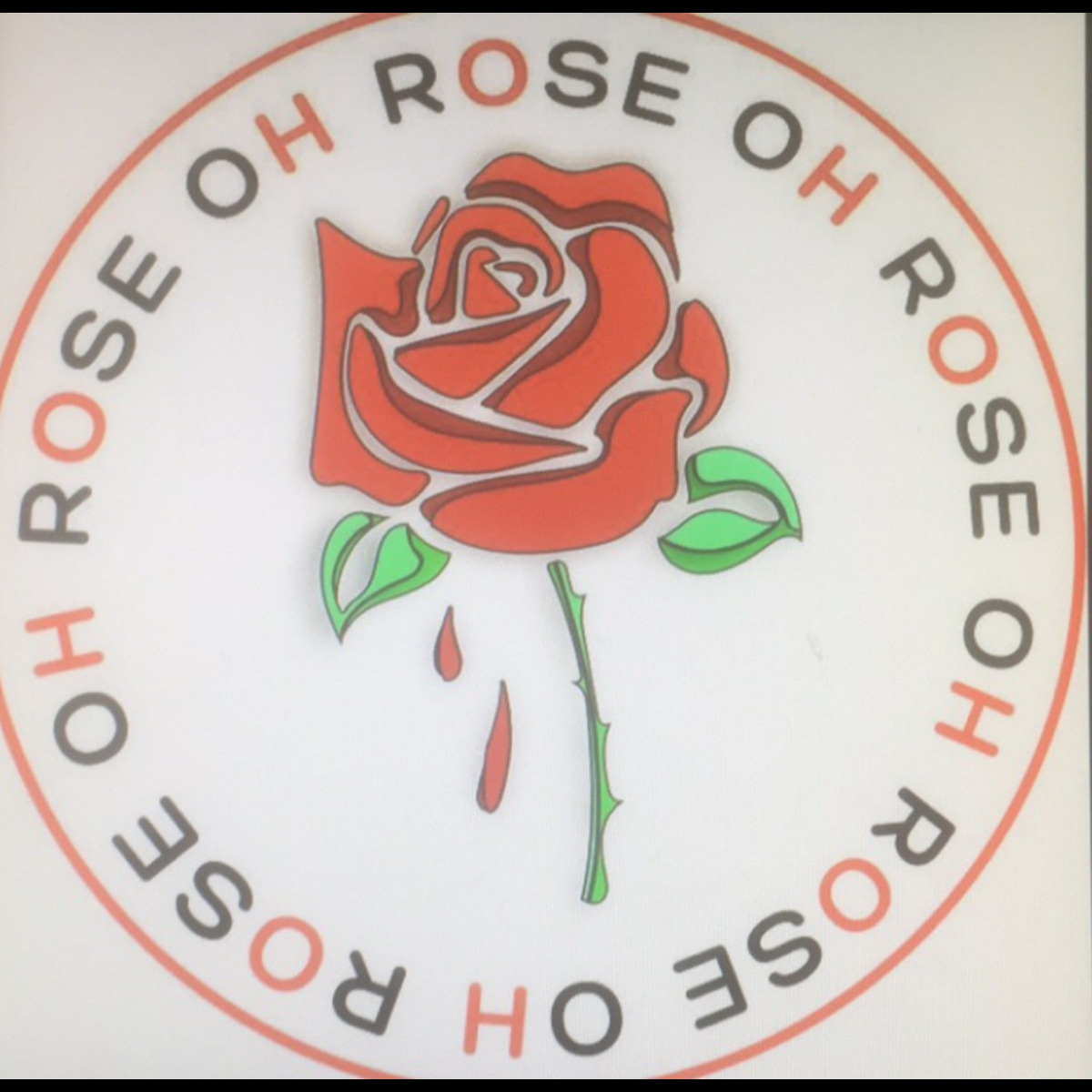 OH ROSE GARMENT GARDEN Profile Picture