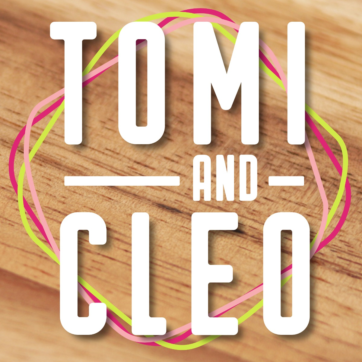 tomi+cleo Profile Picture
