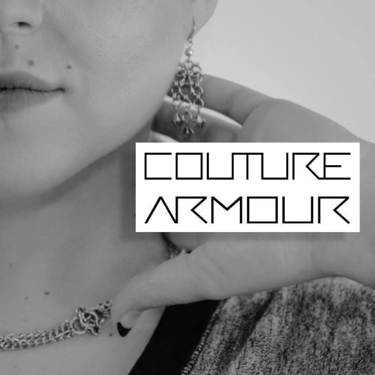 Couture Armour Profile Picture