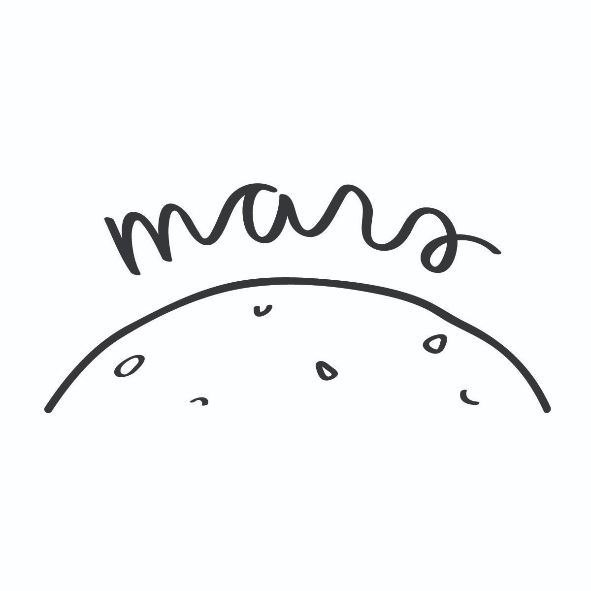 Mars by mar Profile Picture