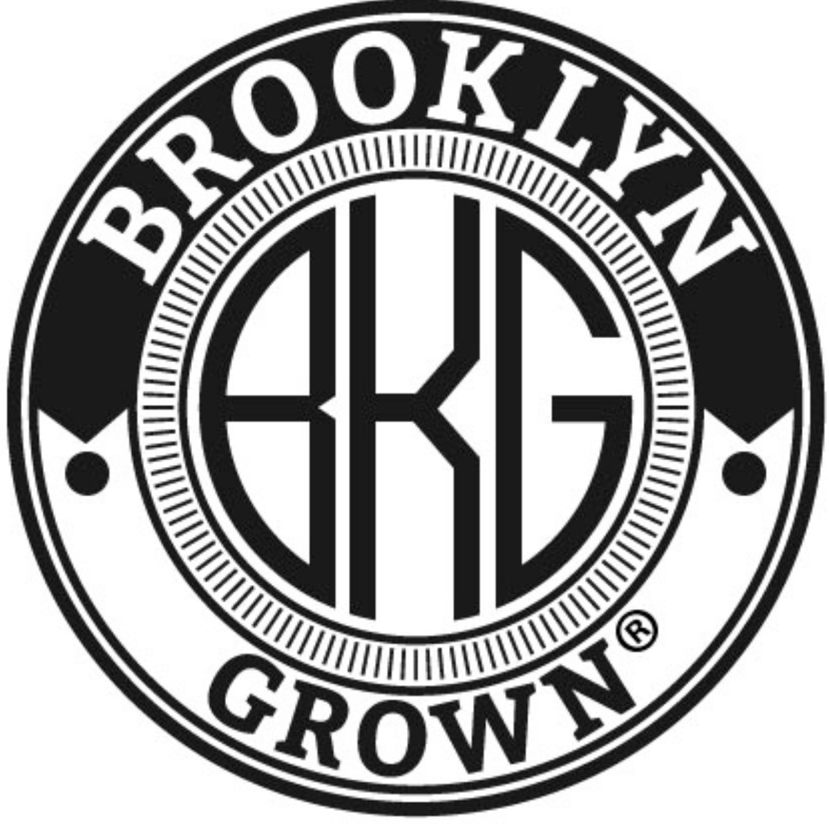 Brooklyn Grown Profile Picture