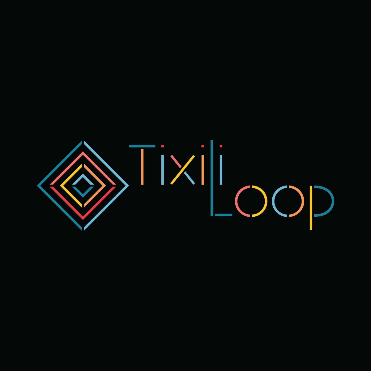 TIXILI LOOP Profile Picture