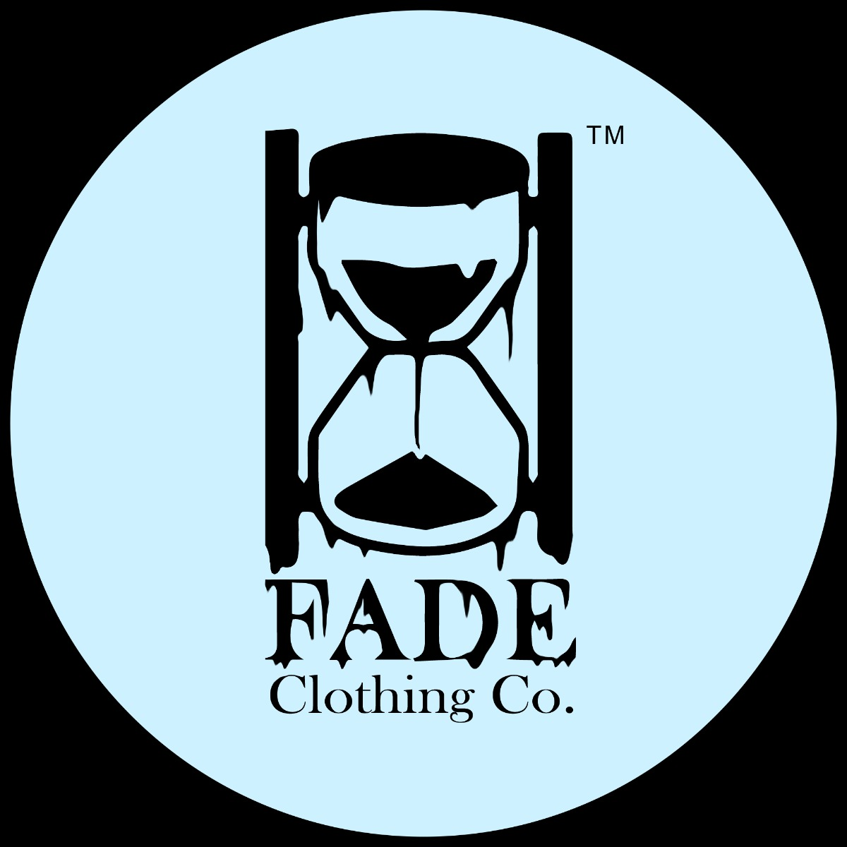 FADE Clothing Co. Profile Picture