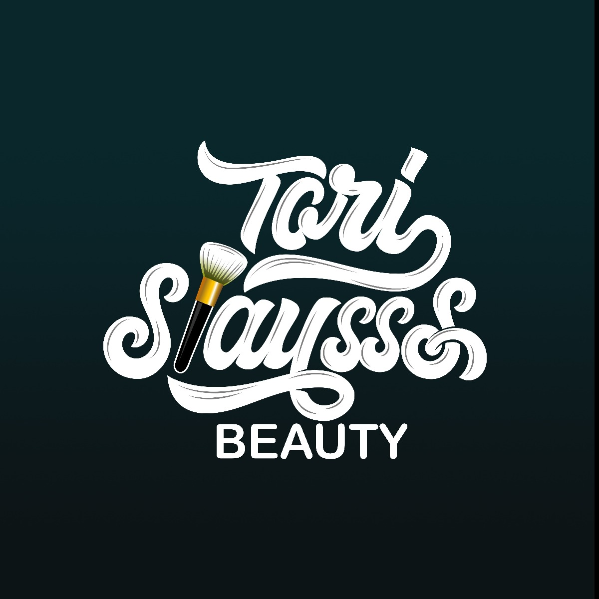 Tori_slaysss Profile Picture