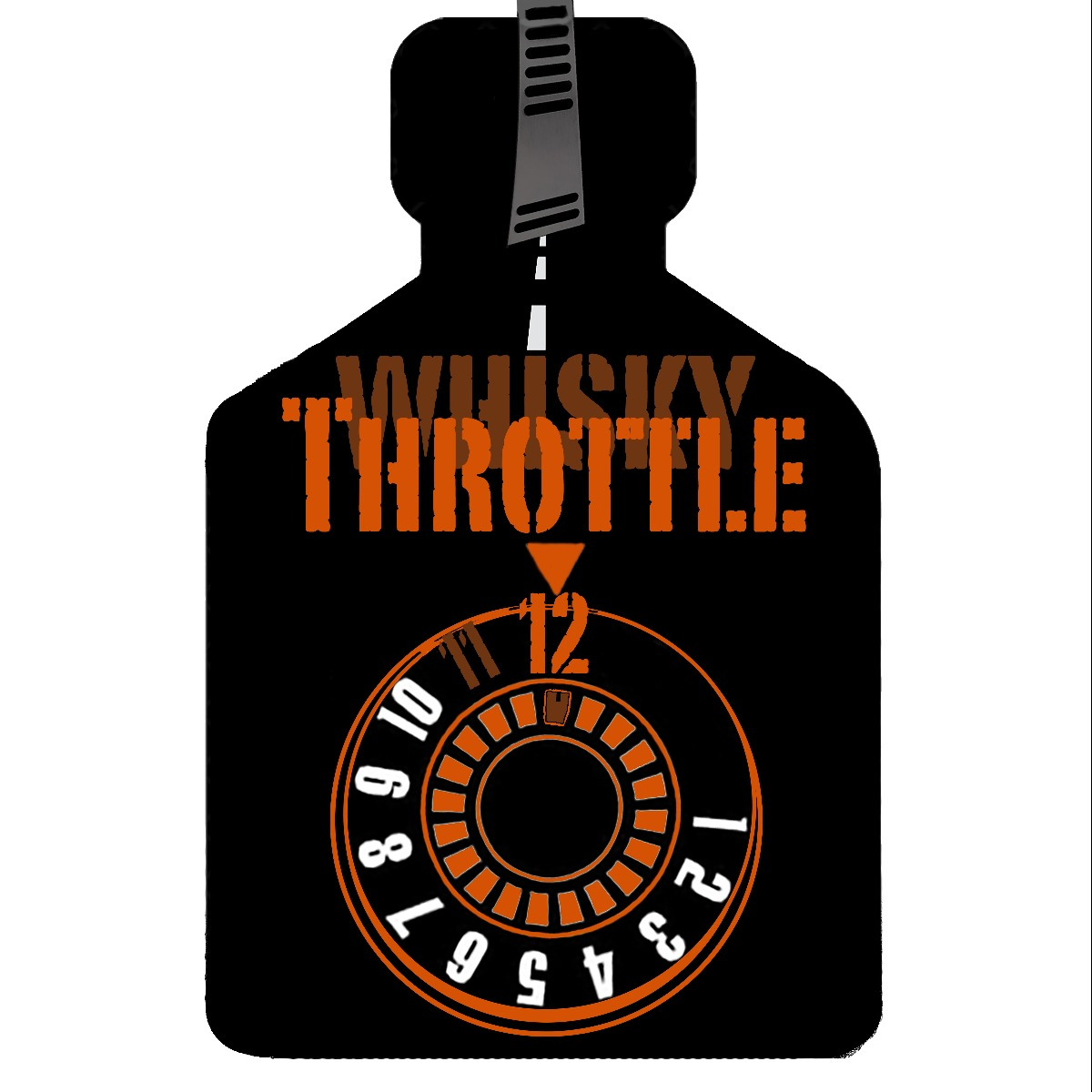Whisky Throttle  Profile Picture