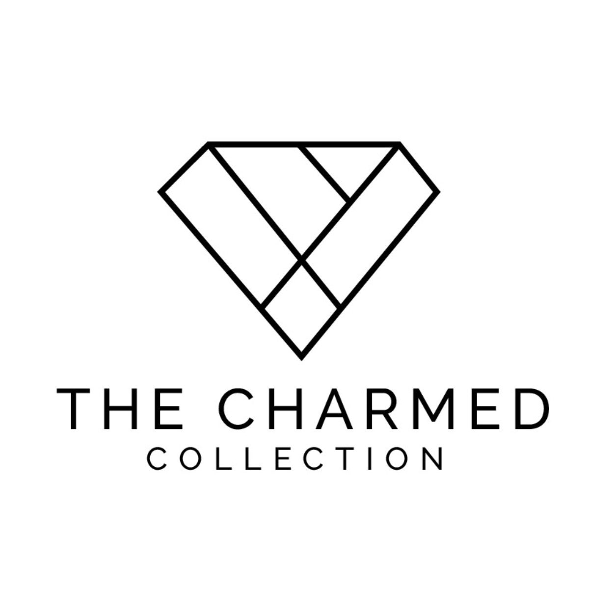 The Charmed Collection  Profile Picture