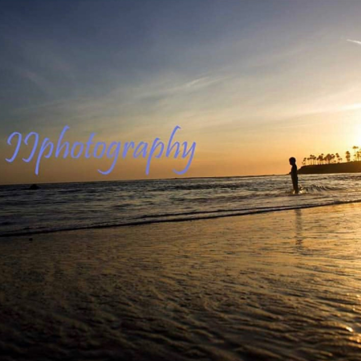 JJphotography Profile Picture