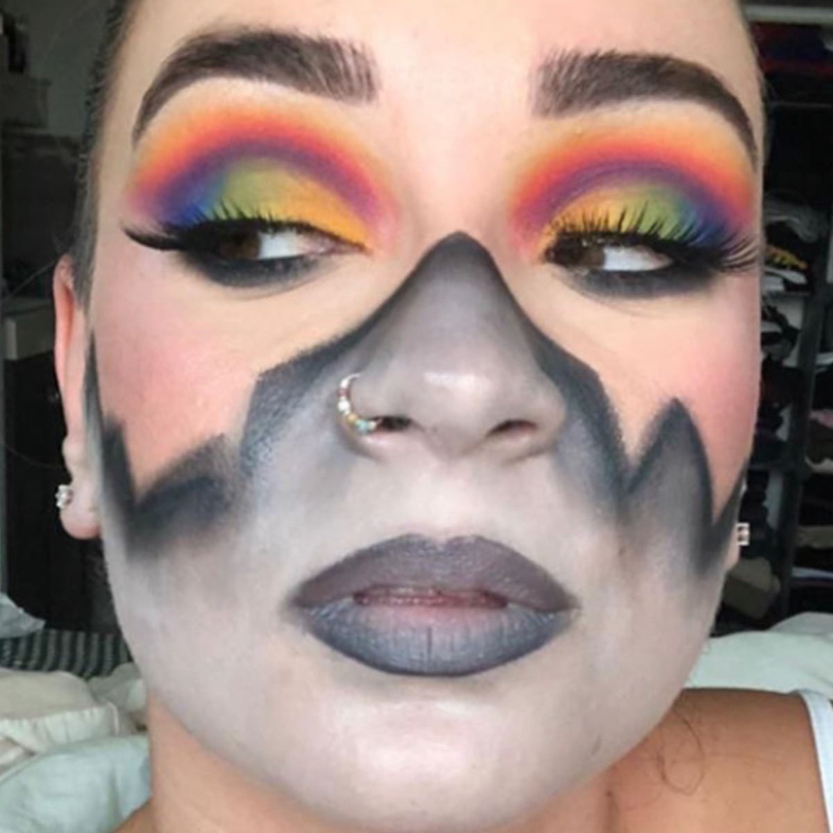 BeautyByBianca Profile Picture