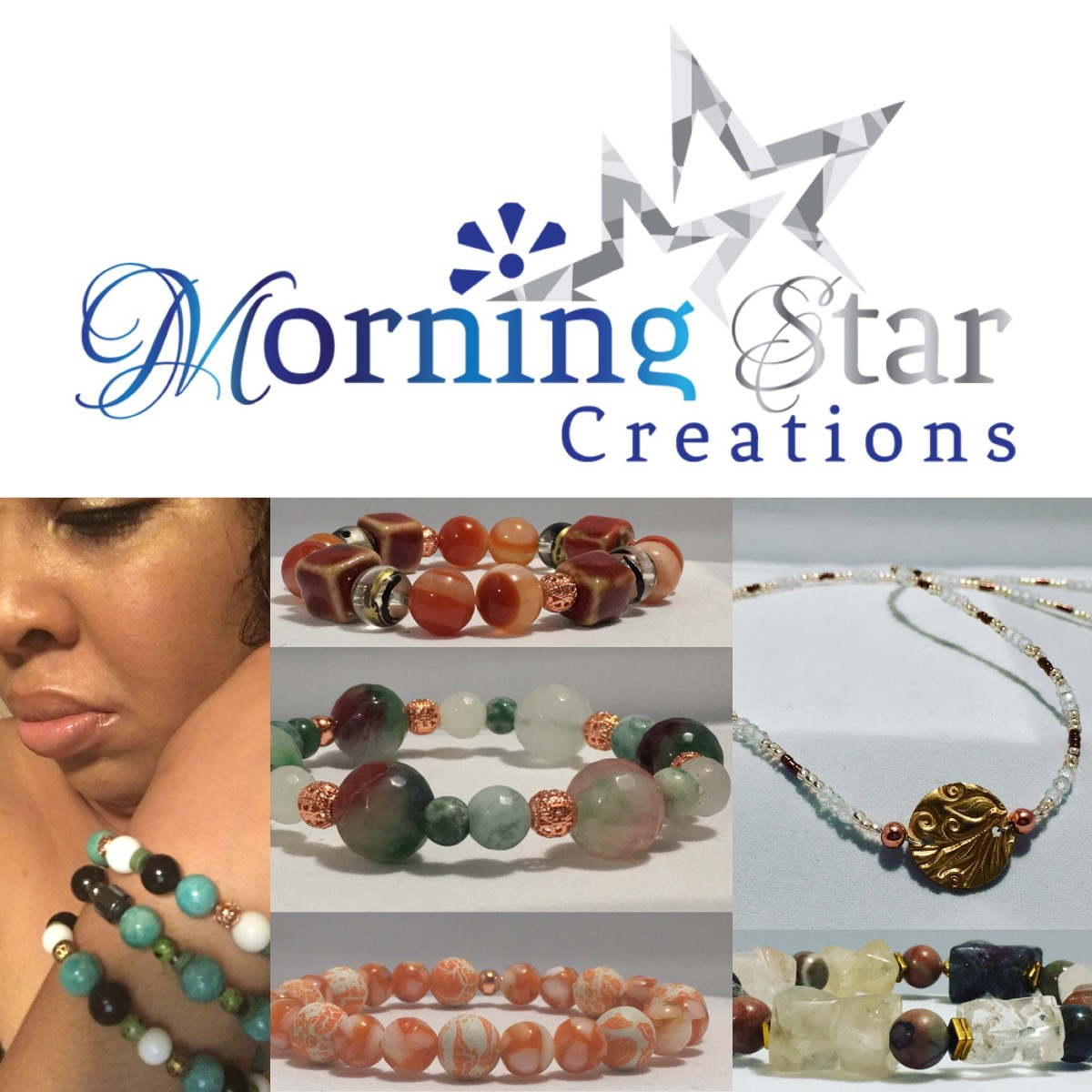 Morning Star Creations  Profile Picture