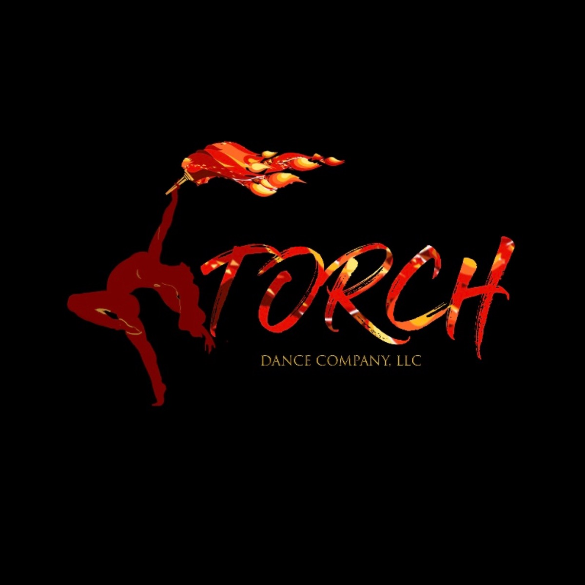 Torch Dance Company Profile Picture