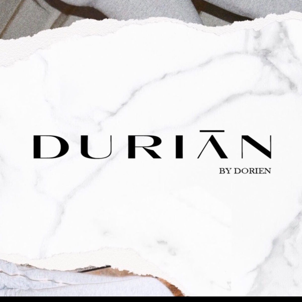 DURIĀN  Profile Picture