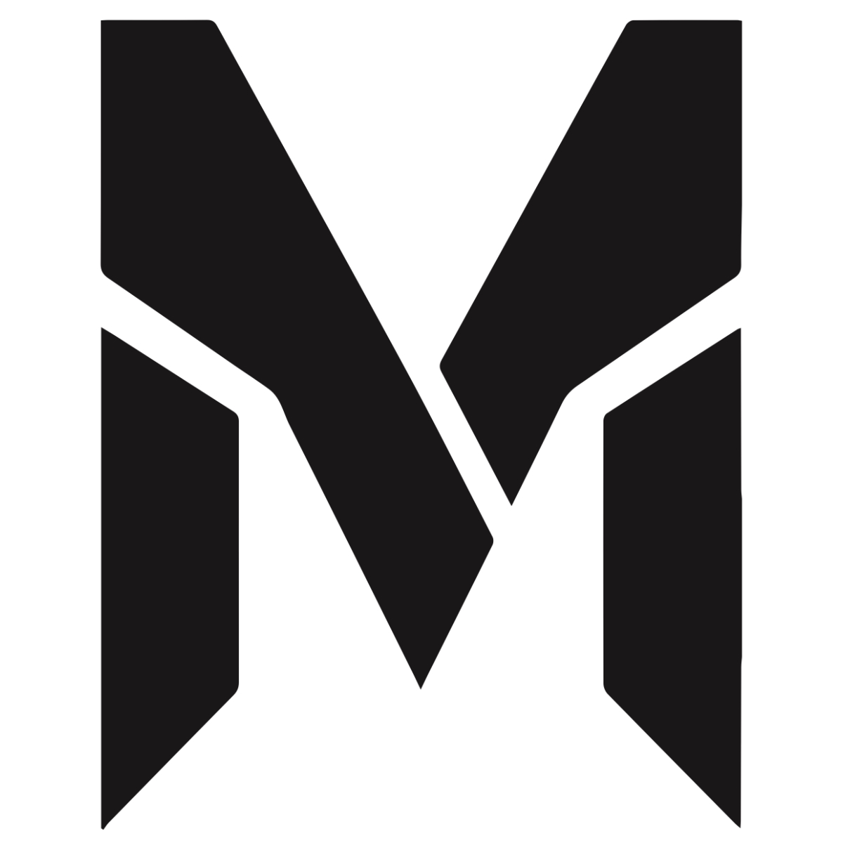 Mavlife Profile Picture