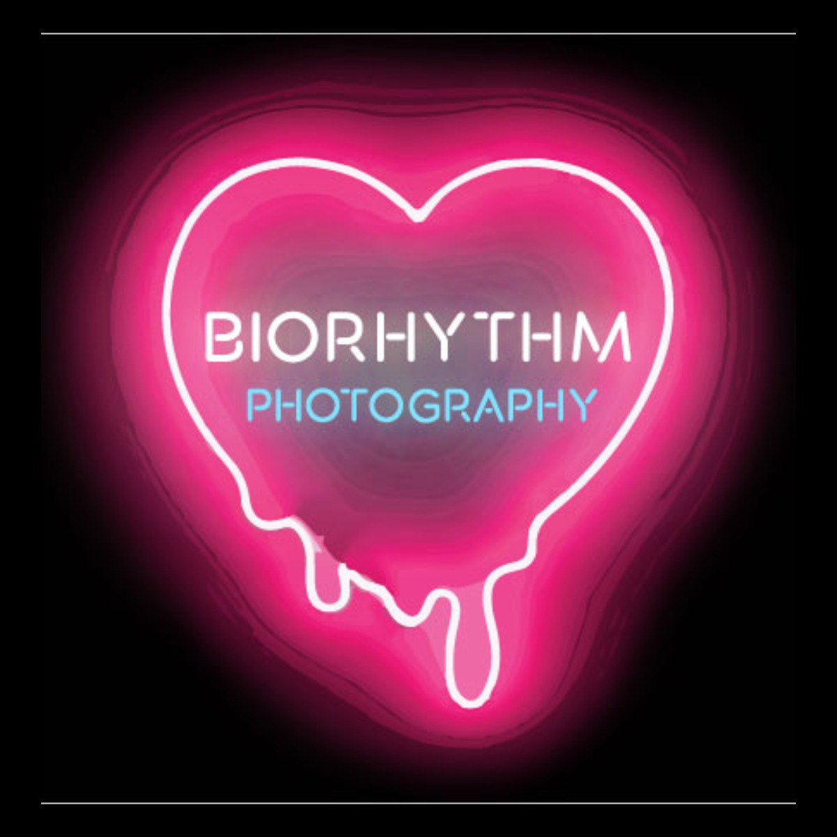 Biorhythm Photography Profile Picture