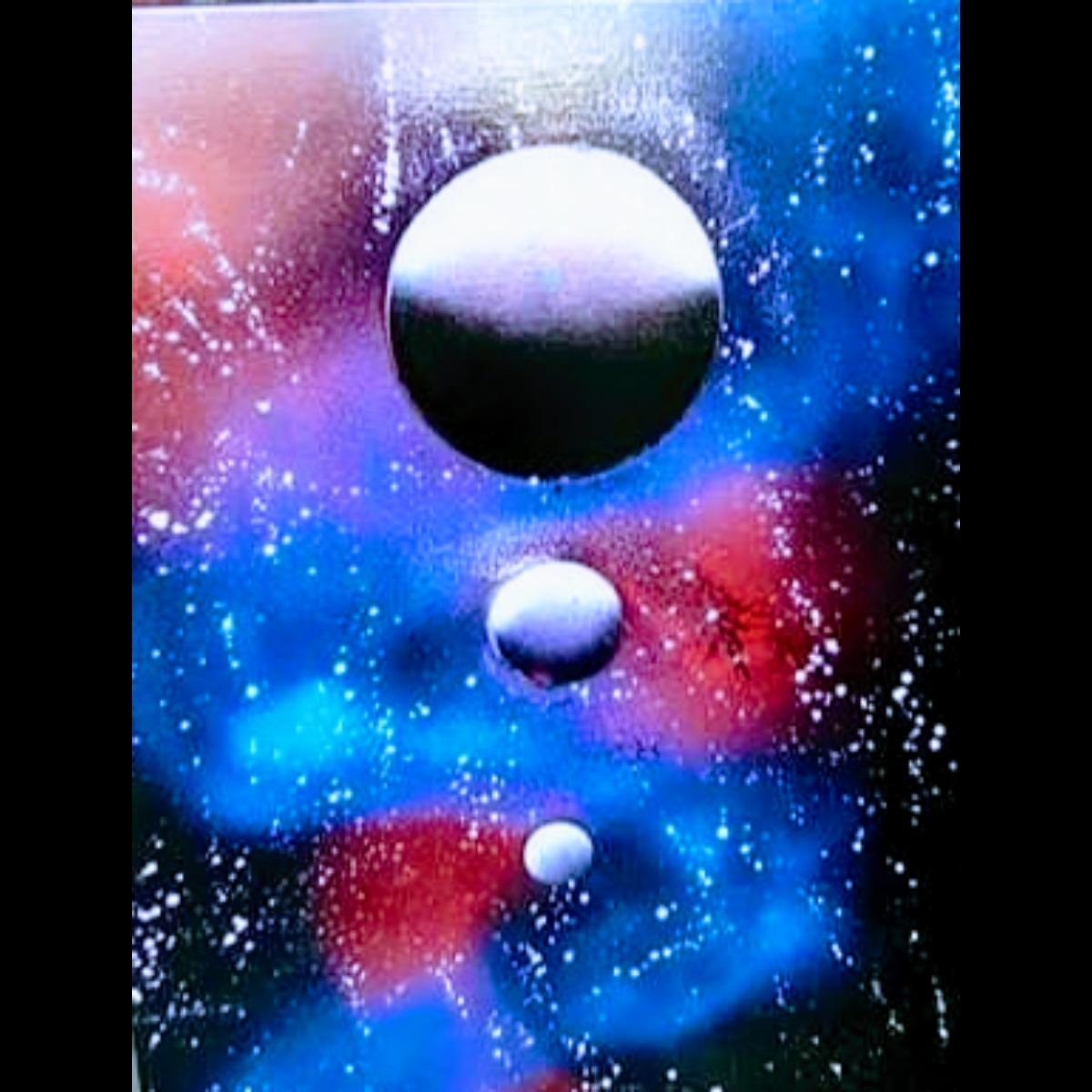 Space_Case_Arts Profile Picture