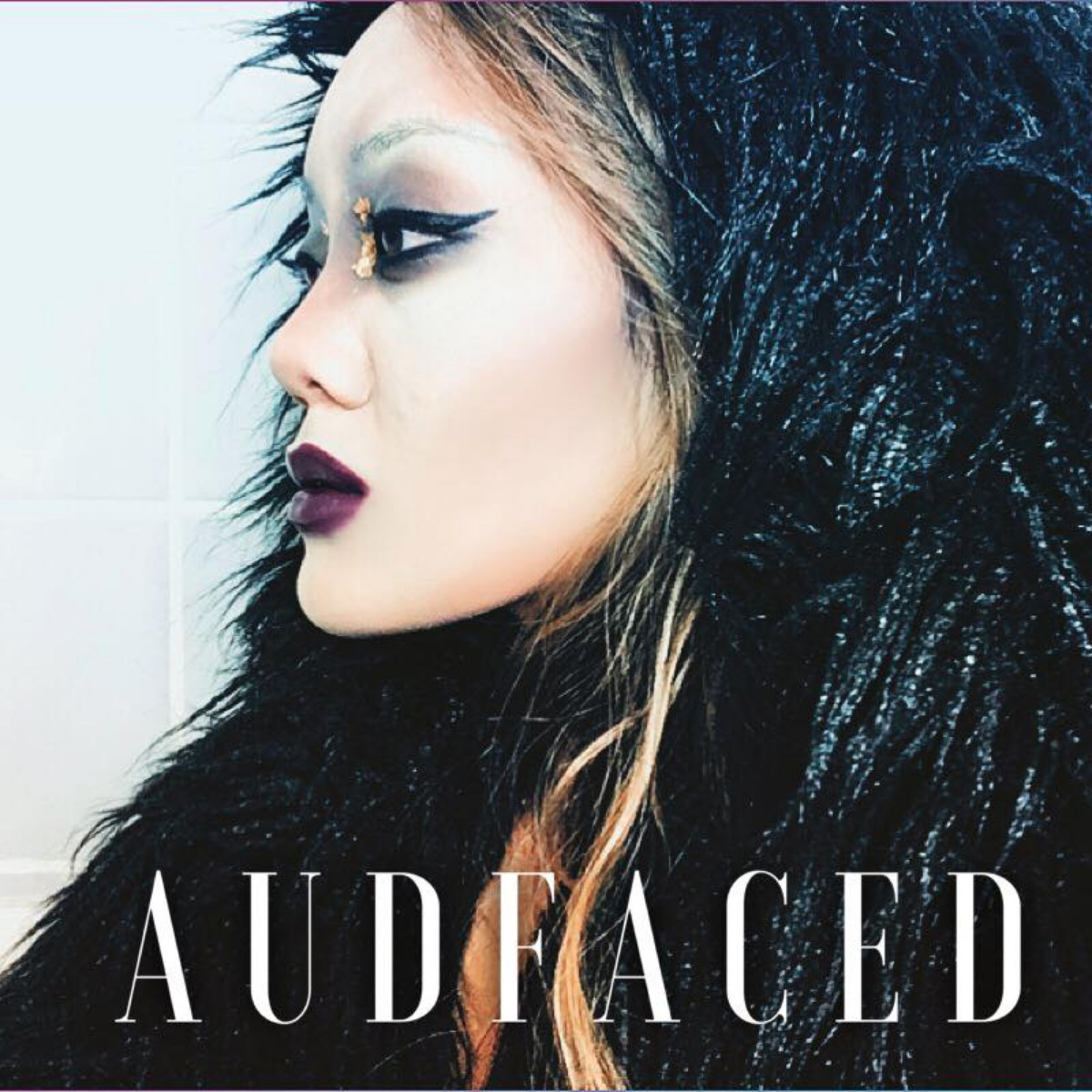 AUDFACED