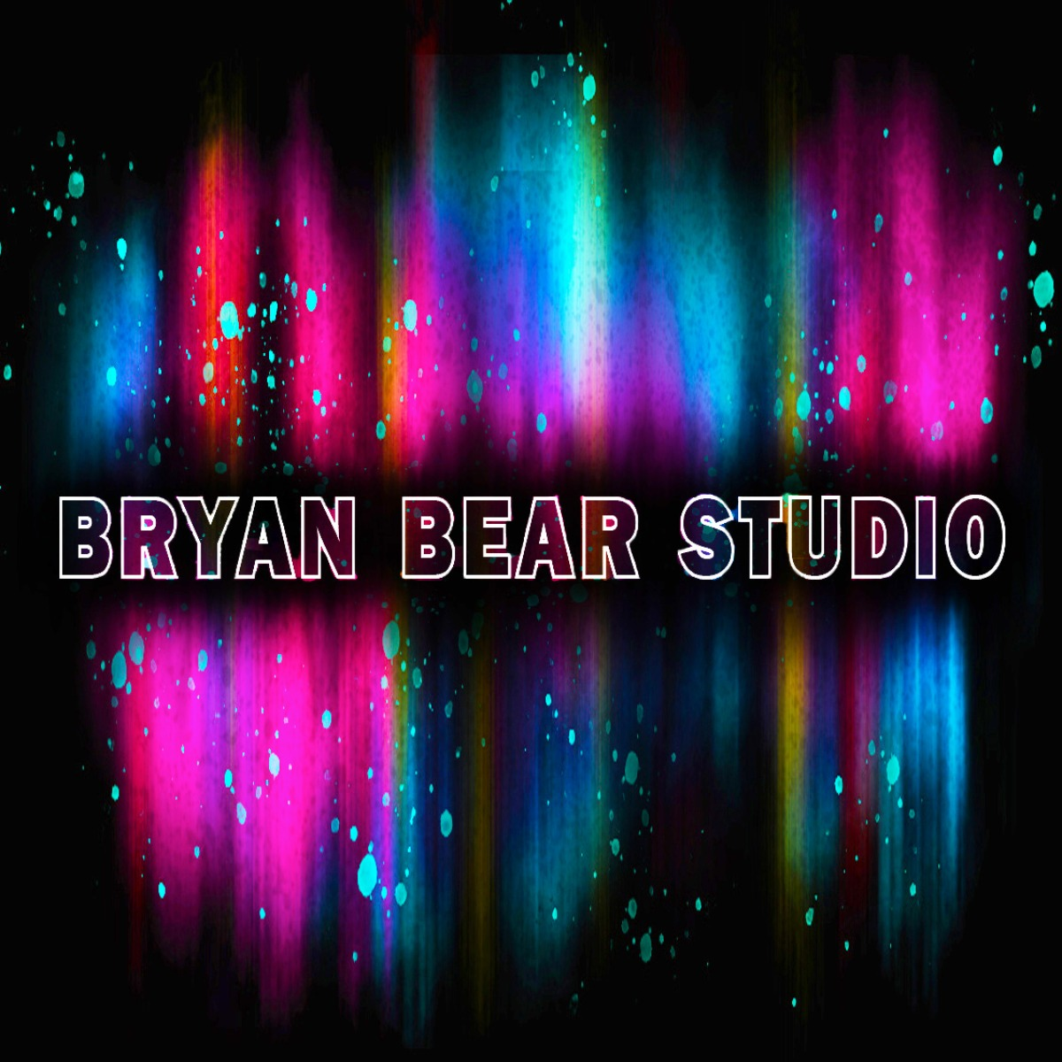 Bryan Bear  Profile Picture