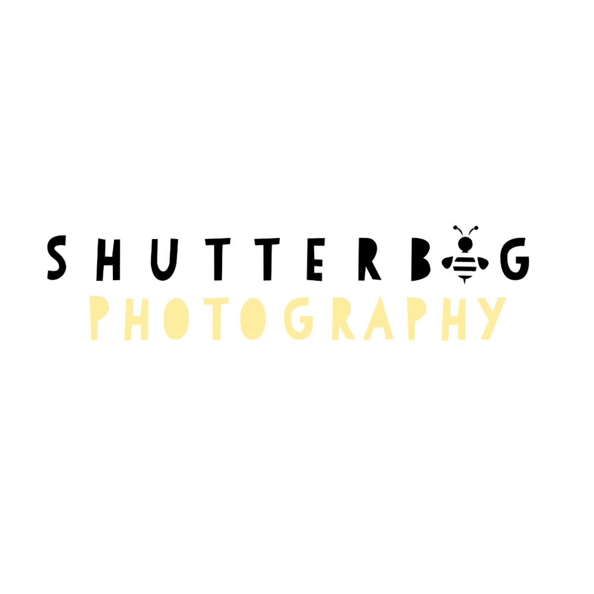 Shutterbug Photography Profile Picture