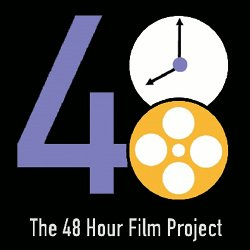 48 Hour Film Project Winners Profile Picture