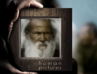 Human Pictures Profile Picture