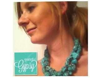 Ashley Meaghan Davis/Grateful Gypsy Profile Picture